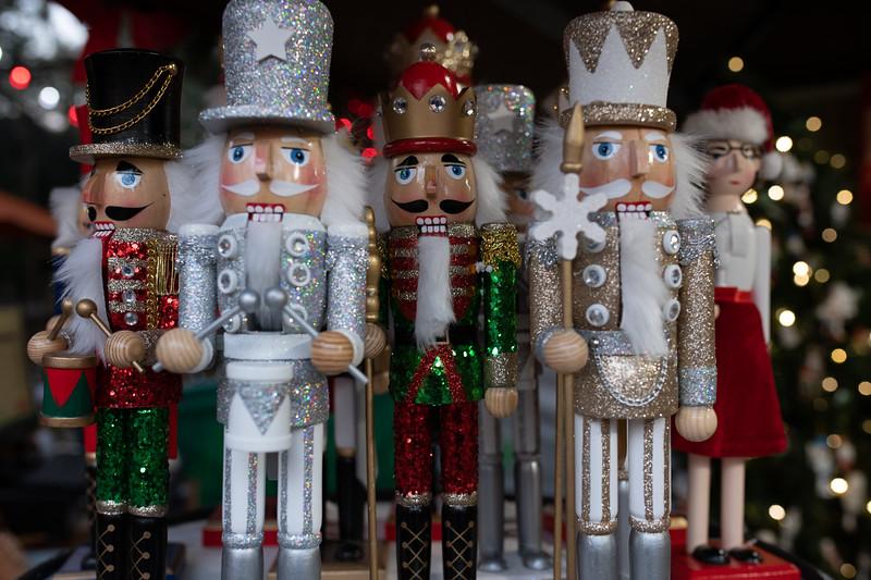 ZooTampa_Christmas-40-2.jpg
