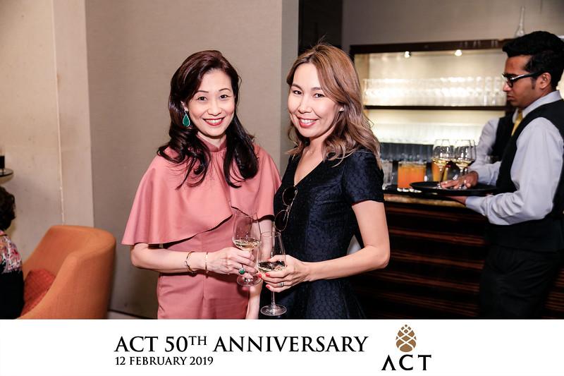 [2019.02.12] ACT 50th Anniversary (Roving) wB - (7 of 213).jpg