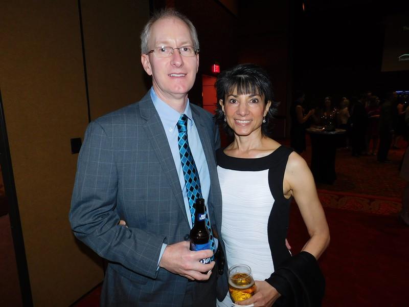 Mike Schwarz, Karen Schwarz.jpg