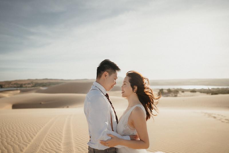 Carmen & Chester Pre Wedding Dalat Mui Ne-30223.jpg