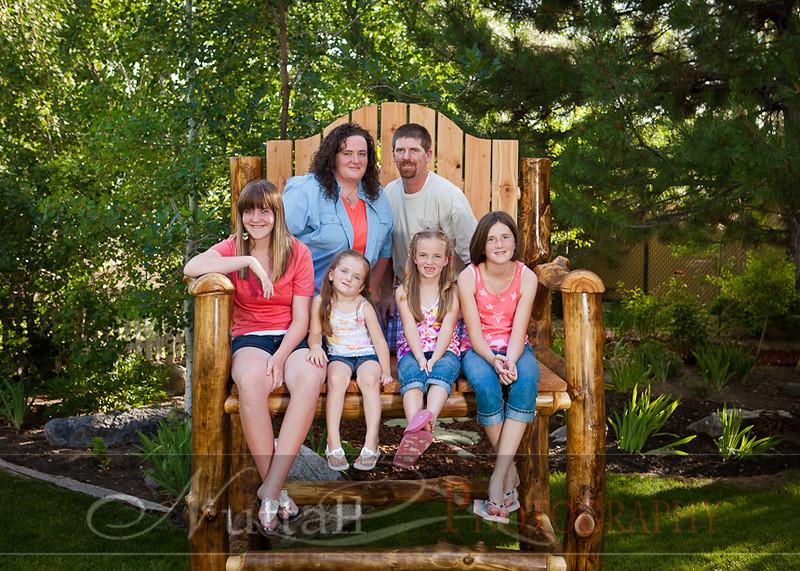 Taylor Family-035.jpg