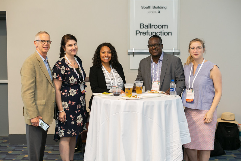 Humentum Annual Conference 2019-3077.jpg