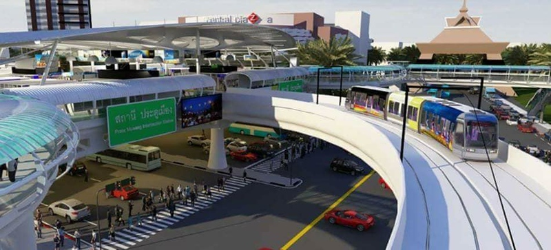 prathu-muang-station-city-gate-station.jpg