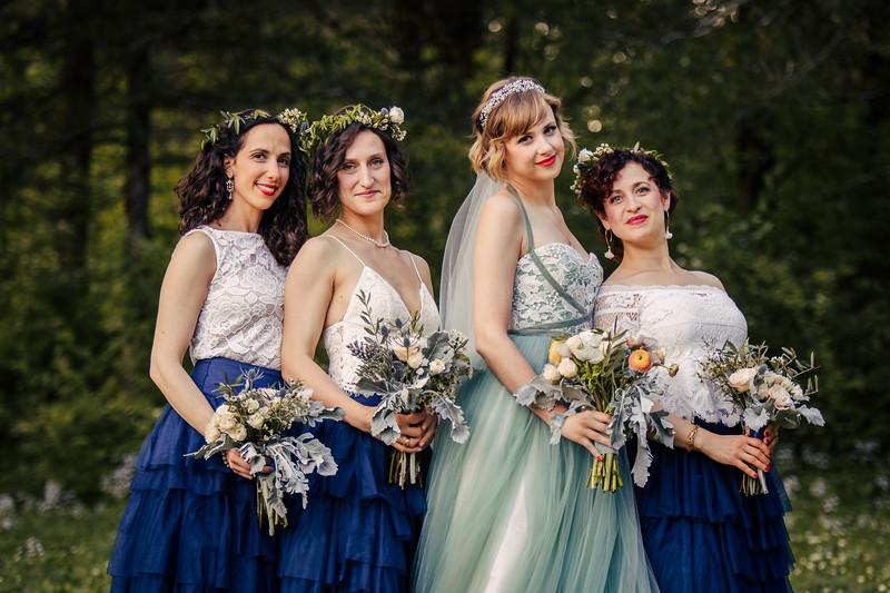 111-CK-Photo-Fors-Cornish-wedding.jpg