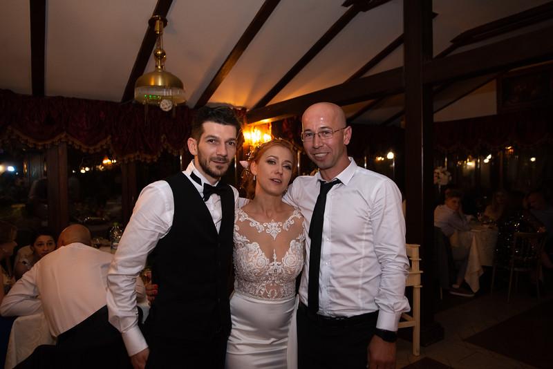 Nadina & Dani, foto nunta (1303).jpg