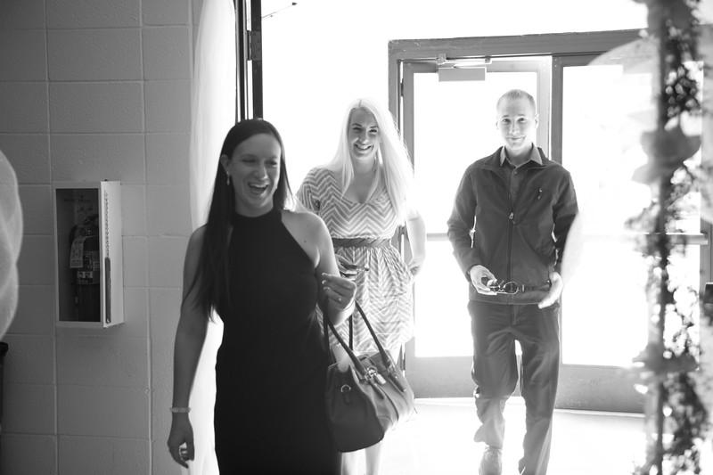 Carla and Rick Wedding-207.jpg