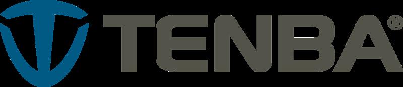 TenbaShield-2