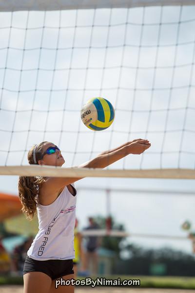 APV_Beach_Volleyball_2013_06-16_9202.jpg