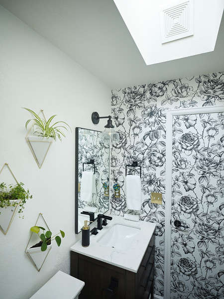 Denver_Bathroom_Angle4 2.jpg