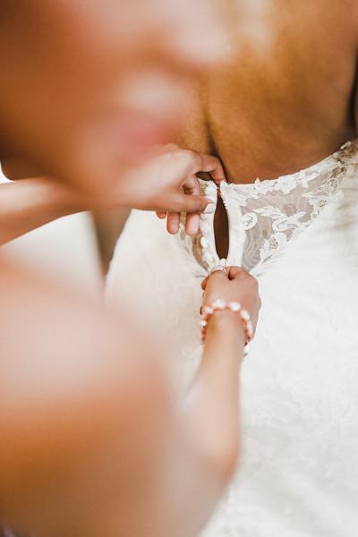 Briana-Gene-Wedding-Franchescos-Rockford-Illinois-November-2-2019-54.jpg