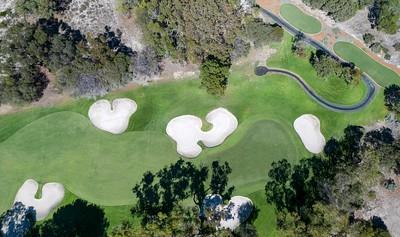 Cottesloe Golf Club