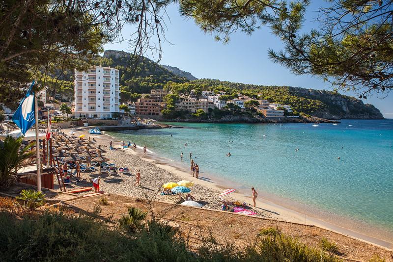Mallorca-D-Aebli-10.jpg