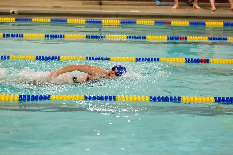 MMA-Swimming-2019-II-238.jpg
