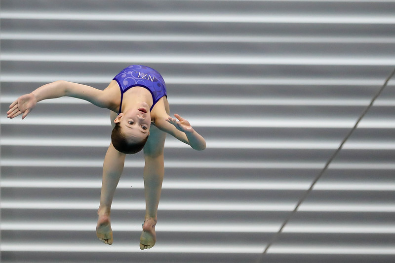 Singapore_National_Diving_Championship2018_2018_07_01_Photo by_Sanketa Anand_610A7697.jpg