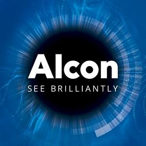 ALCON | Convenção de Vendas 06/02