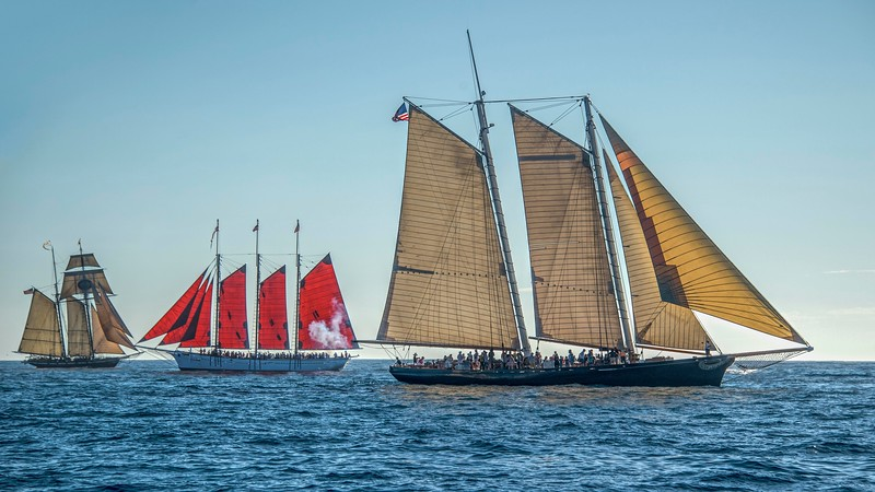 Tall Ships-21.jpg