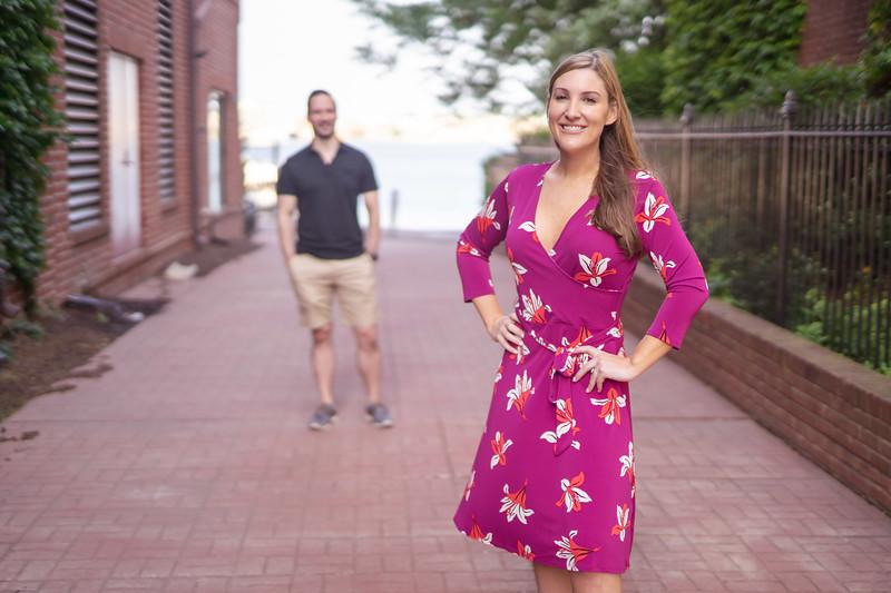 Morgan_Bethany_Engagement_Baltimore_MD_Photographer_Leanila_Photos_LoRes_2019-19.jpg