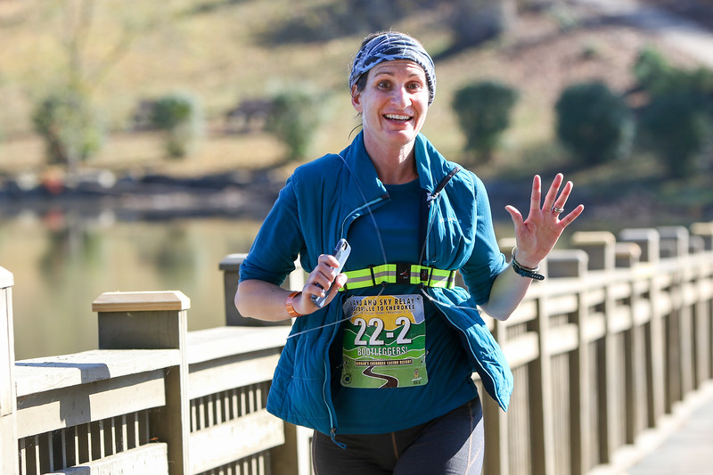 2019 Land and Sky Runners 021.jpg