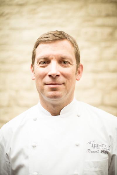 Ponthier-Manoir-ChefBlin-07Dec2016-5044.jpg