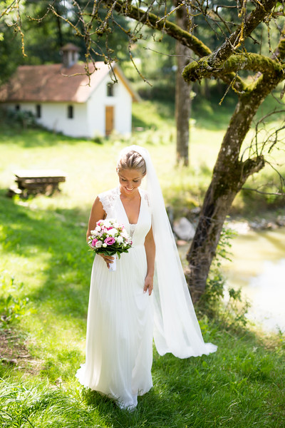 La Rici Photography - Wedding Memmingen 117 Photo_.jpg