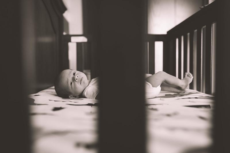 Cole Newborn - 2 - _1BT8112.jpg