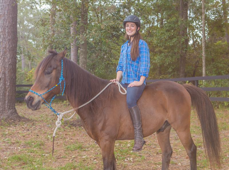 horses & staff-371.jpg