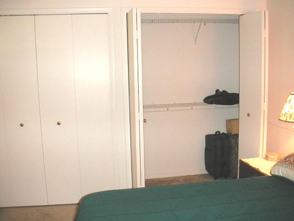 BedroomMasterClosets.JPG