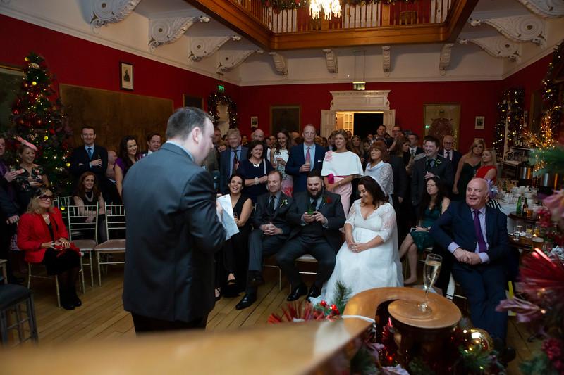 Wedding-824.JPG