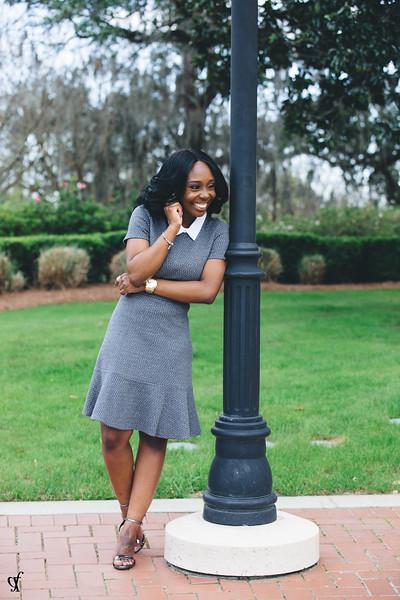 Sheila Graduation-61.jpg