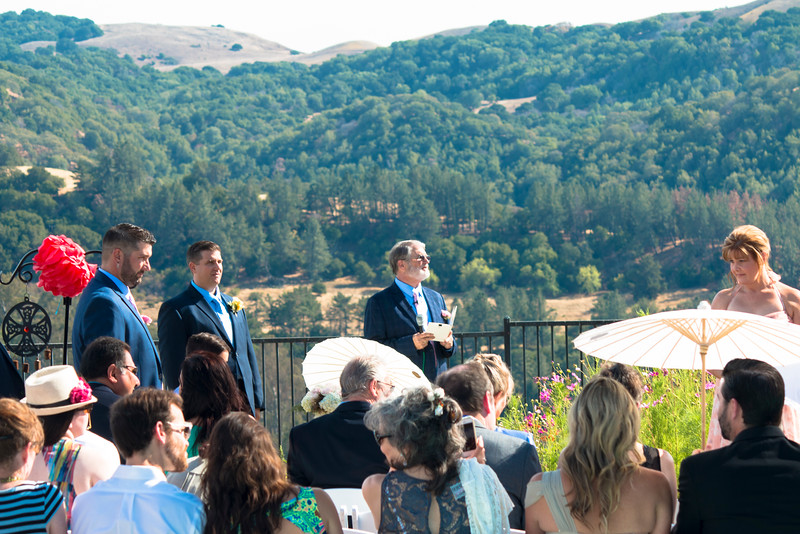 Megs & Drew part2 Wedding 9-13-2338.jpg