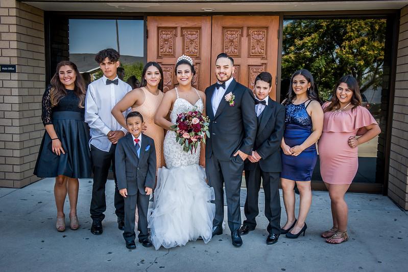 Valeria + Angel wedding -313.jpg
