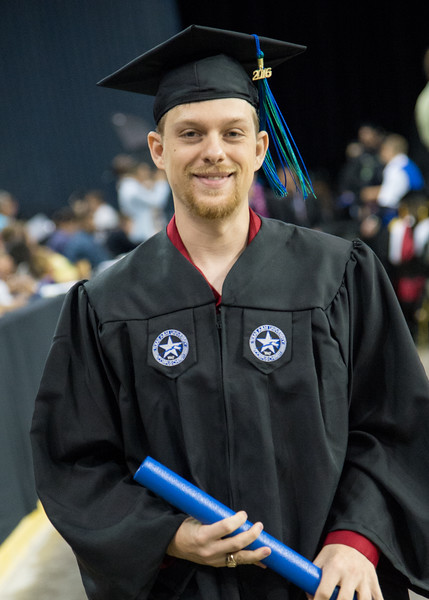 051416_SpringCommencement-CoLA-CoSE-0712.jpg
