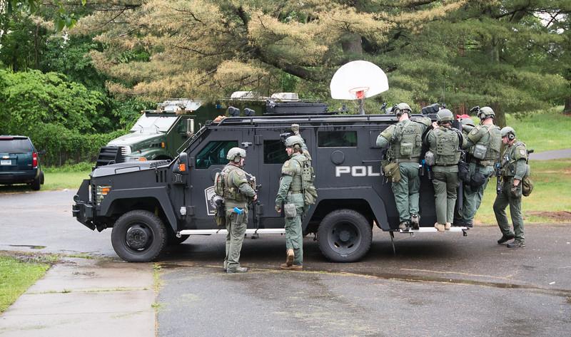 Swat Training-4062.jpg