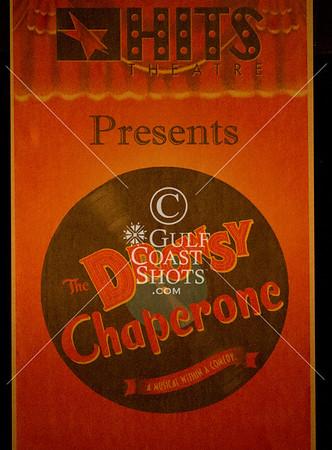 2013-12-05 HITS Drowsy Chaperone Rising Stars