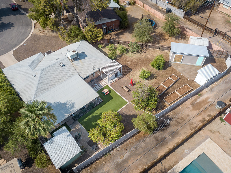 7420 E Granada Rd, Scottsdale, AZ (5 of 42).jpg