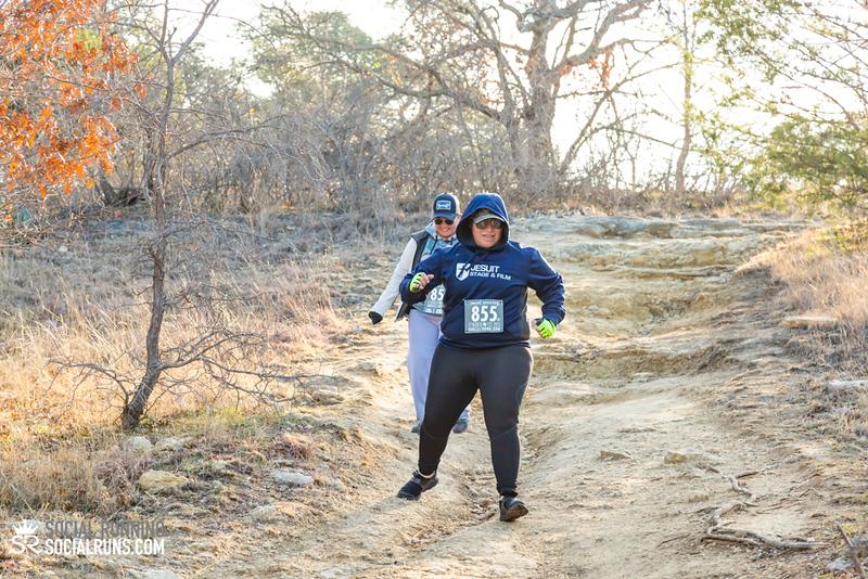SR Trail Run Jan26 2019_CL_4446-Web.jpg