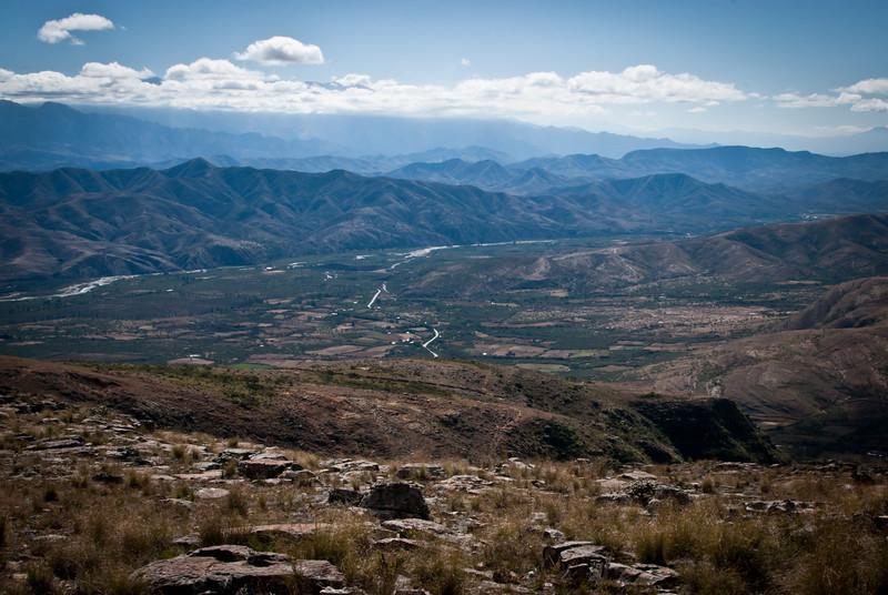 Tarija 201205 Valle de Los Condores (345).jpg