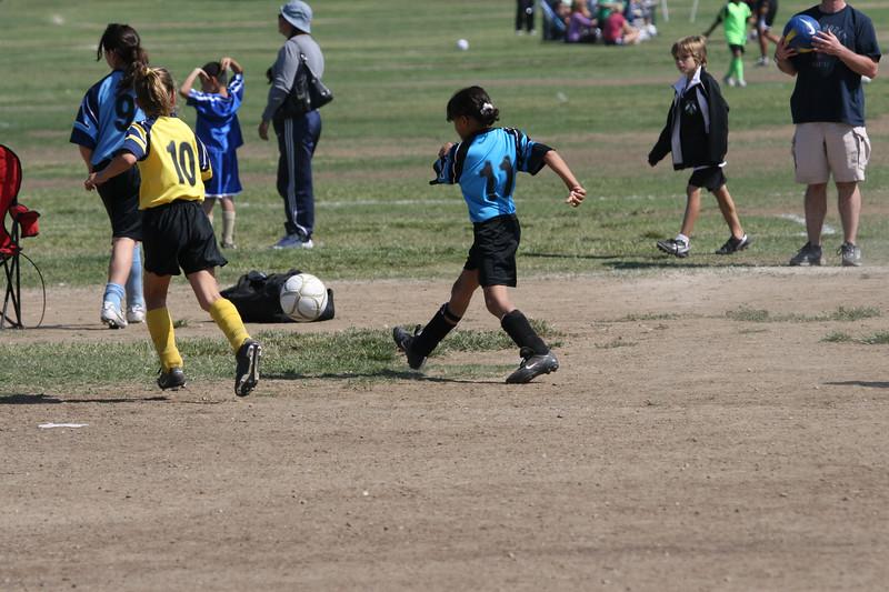 Soccer07Game3_166.JPG