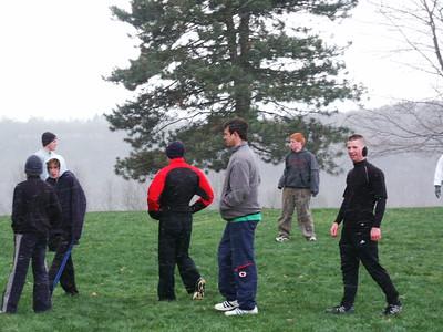 Bunny Bowl 2007