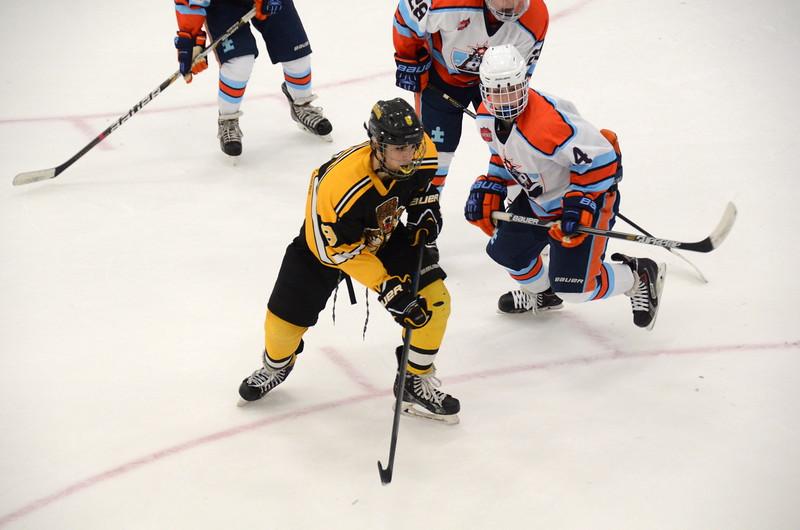 141122 Jr. Bruins Hockey-195.JPG