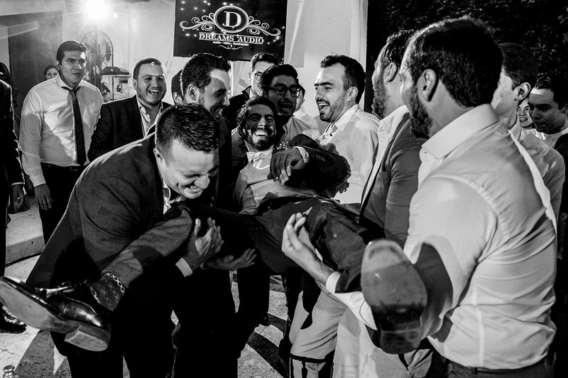 M&O ( boda Corregidora, Qro )-852.jpg