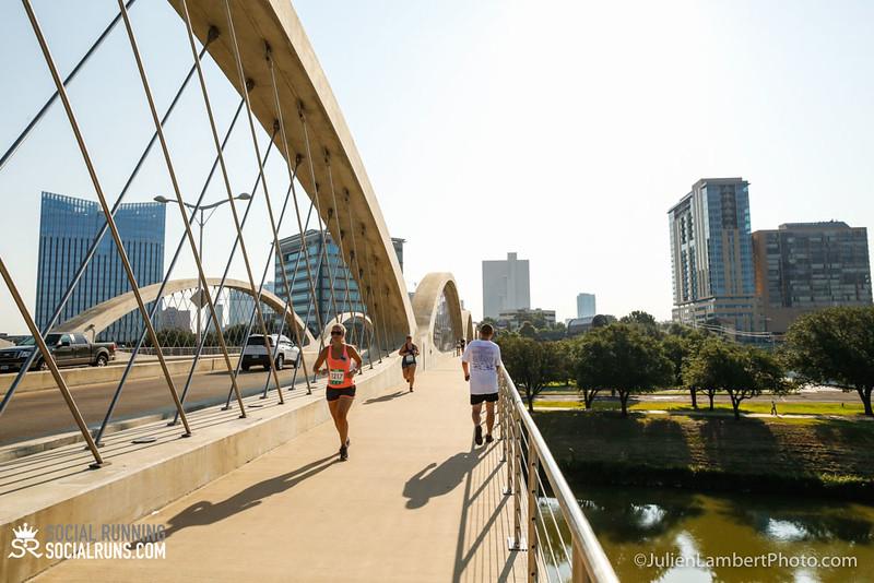 Fort Worth-Social Running_917-0220.jpg