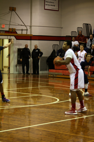 LW Mens Basketball vs. Oberlin 1-18-13 159.JPG
