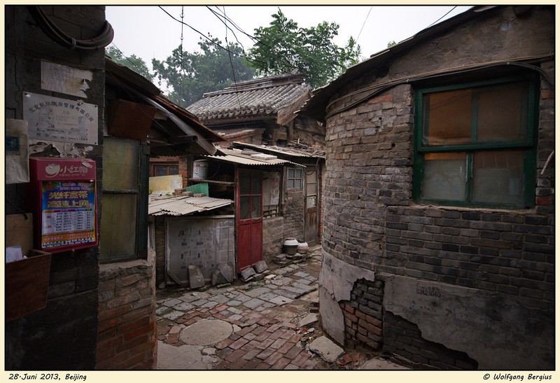 2013-06-28_(04)_Beijing-Altstadt_017_ART.jpg