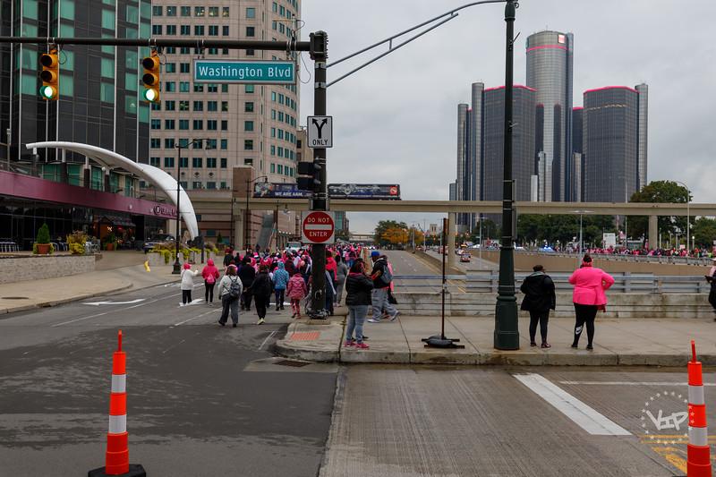© 2018 Valor Image Productions Making Strides of Detroit-4913.jpg