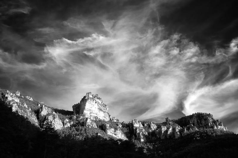 Aveyron 2019-08_DSC0493.jpg