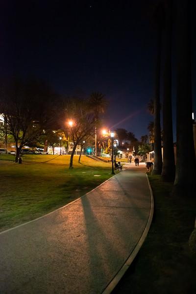 DTLA-street-32.jpg
