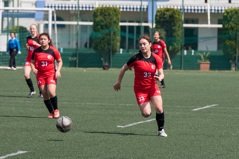 2018 HS Girls AISA Soccer Tournament-7238.jpg