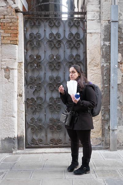 Venice_Italy_VDay_160212_33.jpg