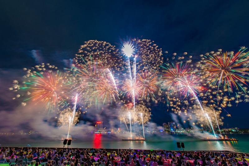 2019 Ford Fireworks -373.jpg